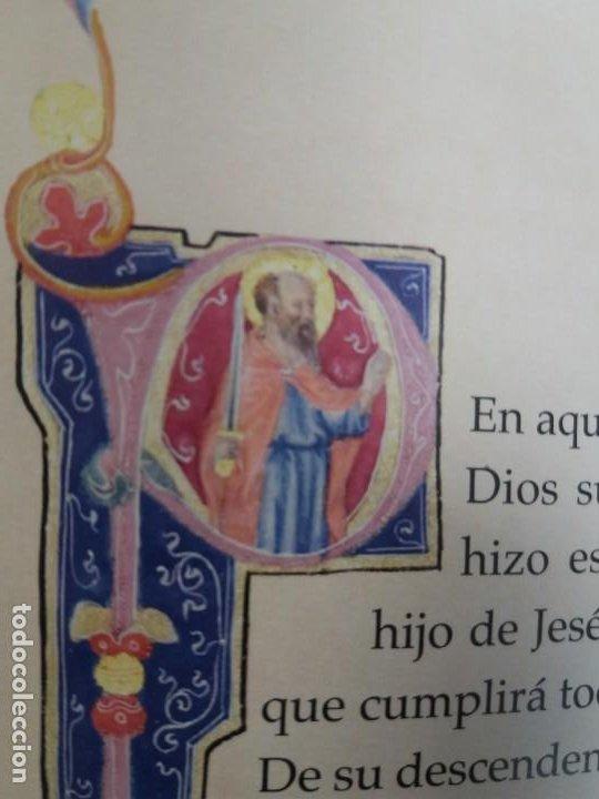 Libros de segunda mano: CURIOSO ORDENACION EPISCOPAL DE UN OBISPO - Foto 22 - 200345520
