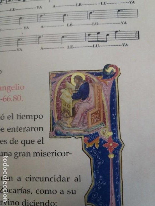 Libros de segunda mano: CURIOSO ORDENACION EPISCOPAL DE UN OBISPO - Foto 23 - 200345520