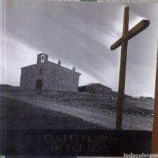 Livros em segunda mão: ELS PELEGRINS DE PORTELL (CASTELLON) - LA ROMERIA DE PORTELL A SANT PERE DE CASTELLFORT. Lote 202972111