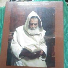 Libros de segunda mano: AULA DE DIOS, FR. MIGUEL DE DICASTILLO. FACSÍMIL. BOSQUED. 1987.. Lote 205078577
