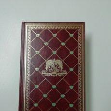 Libros de segunda mano: LOS GRANDES CLÁSICOS DE LA INDIA.. Lote 205611897
