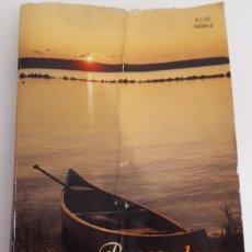 Libros de segunda mano: BUSCANDO LA PAZ INTERIOR – VV. AA.. Lote 205846382