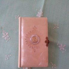 Libros de segunda mano: DIVINO JESÚS EDITORIAL REGINA 1955. Lote 206329868
