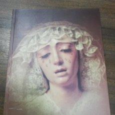 Libri di seconda mano: PREGON DE LA CORONACION DE LA ESTRELLA, JOSE SANCHEZ DUBE. SEVILLA 1999.. Lote 207471223