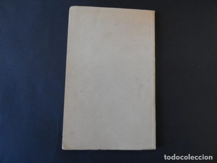 Libros de segunda mano: 100 AÑOS DE VIDA CARMELITANA . P. GREGORIO DE JESUS CRUCIFICADO.CARMELITAS DESCALZAS MISIONERAS 1960 - Foto 5 - 208771030