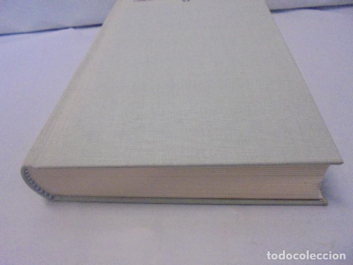Libros de segunda mano: OBRAS DE SAN BENAVENTE. 6 TOMOS. BIBLIOTECA DE AUTORES CRISTIANOS. 2º Y 3ª EDICION - Foto 74 - 218007376