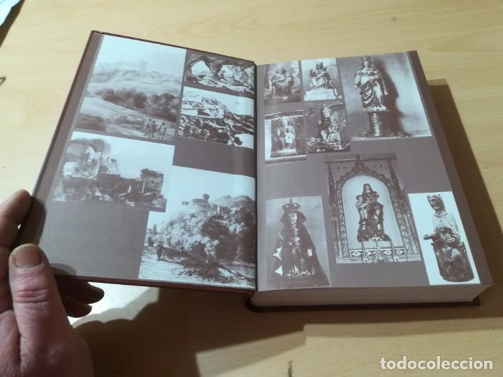 Libros de segunda mano: LOURDES LES SECRETS / PIERRE PENE - EN FRANCES / AUGE FRERES / P+106 - Foto 5 - 222824355