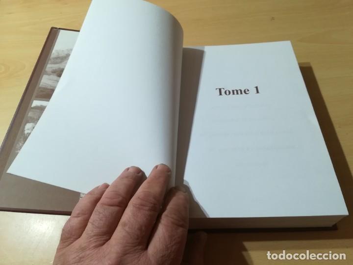 Libros de segunda mano: LOURDES LES SECRETS / PIERRE PENE - EN FRANCES / AUGE FRERES / P+106 - Foto 6 - 222824355