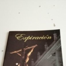 Libros de segunda mano: G-51 REVISTA DE SEMANA SANTA EXPIRACION SAN FERNANDO CUARESMA 2006. Lote 223674636