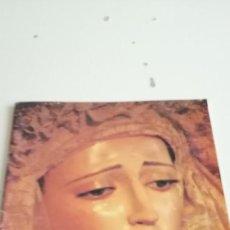 Libros de segunda mano: G-51 REVISTA DE SEMANA SANTA JESUS NAZARENO SEPTIEMBRE 1997 97. Lote 223675440