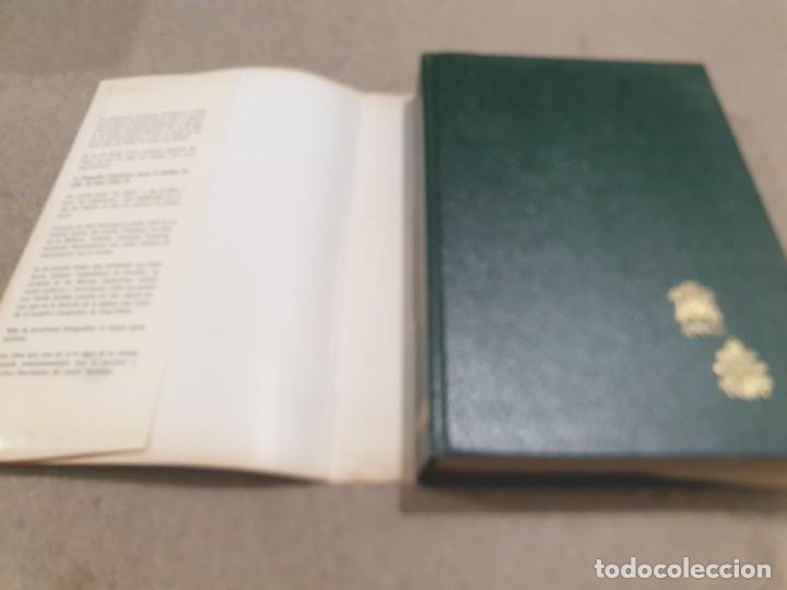 Libros de segunda mano: RELIGION....DE JUAN PABLO I A JUAN PABLO II....1979... - Foto 4 - 224626080