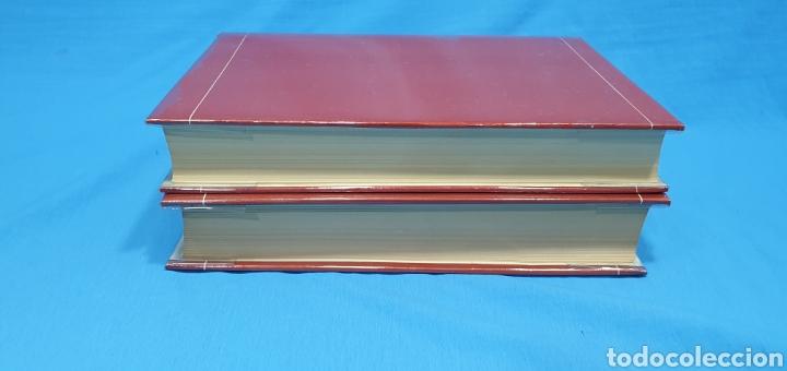 Libros de segunda mano: DICCIONARIO TEOLÓGICO MANUAL DEL ANTIGUO TESTAMENTO I y II - EDICIONES CRISTIANDAD - Foto 10 - 227815350