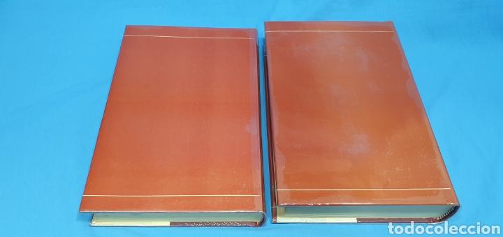 Libros de segunda mano: DICCIONARIO TEOLÓGICO MANUAL DEL ANTIGUO TESTAMENTO I y II - EDICIONES CRISTIANDAD - Foto 11 - 227815350
