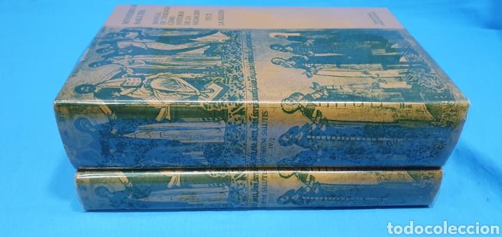 Libros de segunda mano: MUSTERIUM SALUTIS - TOMOS IV - I y II - EDICIONES CRISTIANDAD - Foto 11 - 227822985