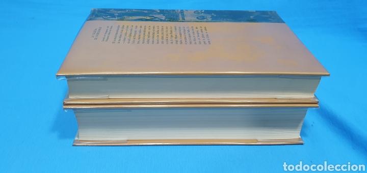 Libros de segunda mano: MUSTERIUM SALUTIS - TOMOS IV - I y II - EDICIONES CRISTIANDAD - Foto 12 - 227822985