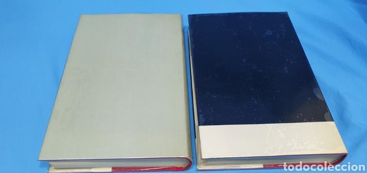 Libros de segunda mano: HISTORIA RELIGIONUM - RELIGIONES DEL PASADO I y II - EDICIONES CRISTIANDAD - Foto 9 - 227826780