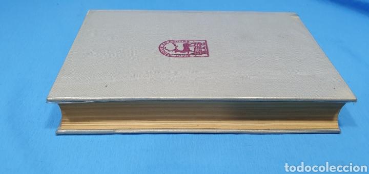 Libros de segunda mano: SAN VICENTE FERRER - BIOGRAFÍA Y ESCRITOS - B. A. C. 153 SECCIÓN V - HISTORIA Y HAGIOGRAFÍA - Foto 8 - 227978240