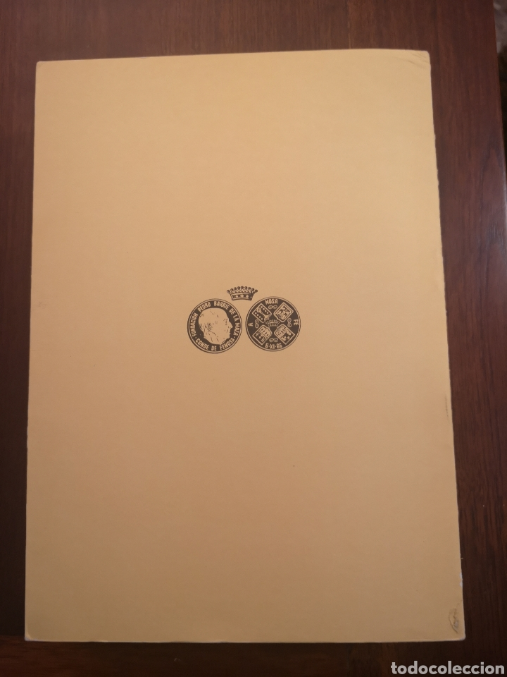 Libros de segunda mano: Sagrada Biblia en Galego (Gallego) Libros Históricos 1982 primera edición - Foto 11 - 229720275