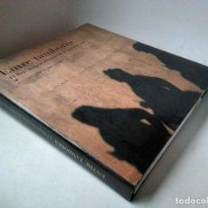 Libros de segunda mano: ENTRE TAMBORES. EL BAJO ARAGÓN DURANTE LA SEMANA SANTA. RUTA DEL TAMBOR Y EL BOMBO. Lote 233434870