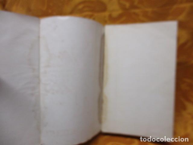 Libros de segunda mano: CARTAS DE DICODEMO - JAN DOBRACZYNSKI - HERDER - Foto 4 - 235216000