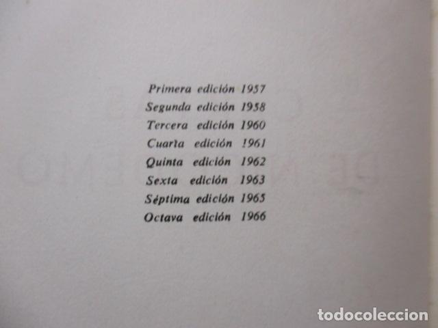 Libros de segunda mano: CARTAS DE DICODEMO - JAN DOBRACZYNSKI - HERDER - Foto 11 - 235216000