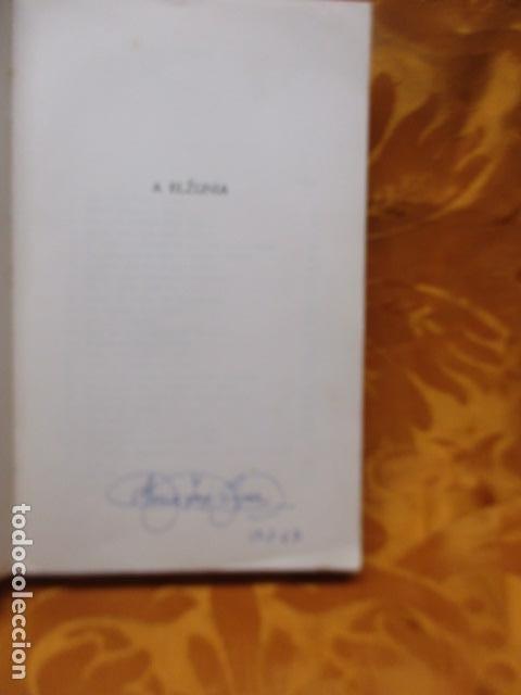 Libros de segunda mano: CARTAS DE DICODEMO - JAN DOBRACZYNSKI - HERDER - Foto 12 - 235216000