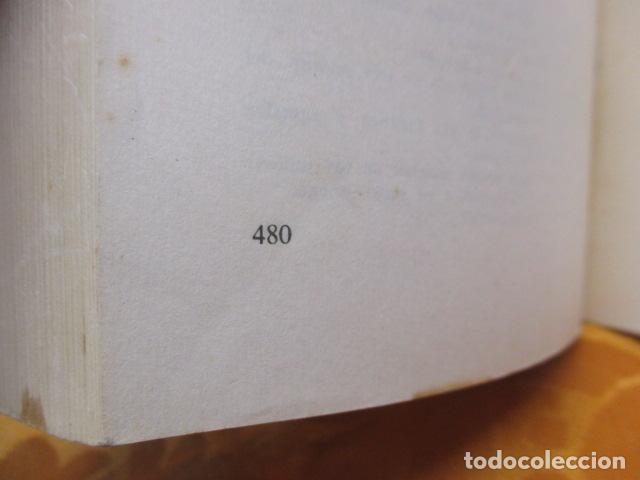 Libros de segunda mano: CARTAS DE DICODEMO - JAN DOBRACZYNSKI - HERDER - Foto 15 - 235216000