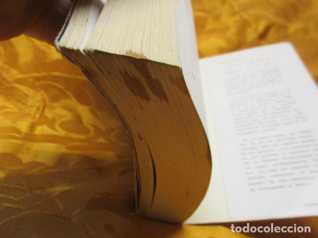 Libros de segunda mano: CARTAS DE DICODEMO - JAN DOBRACZYNSKI - HERDER - Foto 16 - 235216000