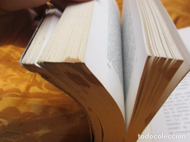Libros de segunda mano: CARTAS DE DICODEMO - JAN DOBRACZYNSKI - HERDER - Foto 17 - 235216000