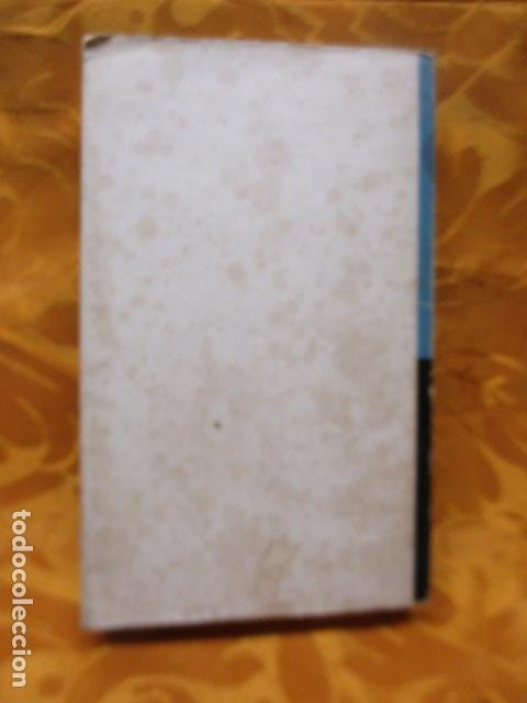 Libros de segunda mano: CARTAS DE DICODEMO - JAN DOBRACZYNSKI - HERDER - Foto 18 - 235216000