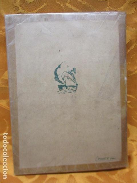 Libros de segunda mano: VIAJE A TIERRA SANTA - ALBERTO VIDAL - Foto 15 - 235217220
