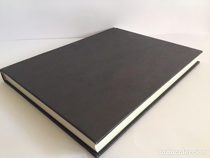 Libros de segunda mano: GUIA ILUSTRADA DE LA BIBLIA / J. R. PORTER / DEBATE-CÍRCULO DE LECTORES - Foto 15 - 236618950