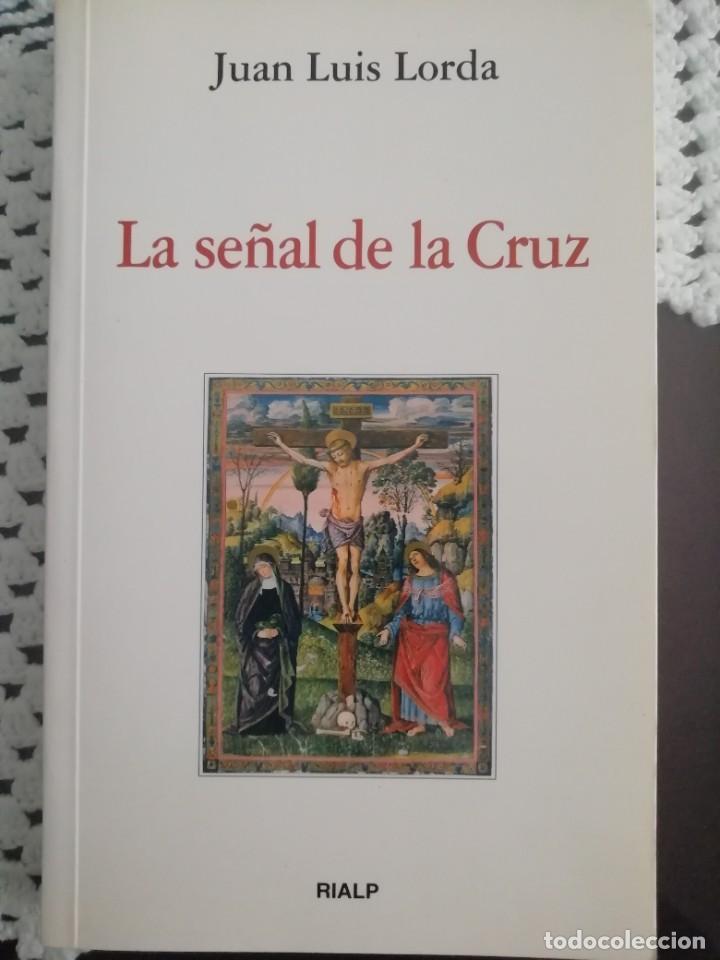 Libros de segunda mano: LOTE LIBROS (5) - Foto 5 - 237178110