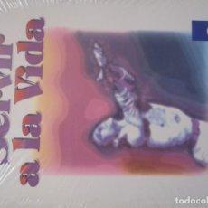 Libros de segunda mano: SERVIR A LA VIDA - PLACIDE GABOURY - KIER. Lote 244748920