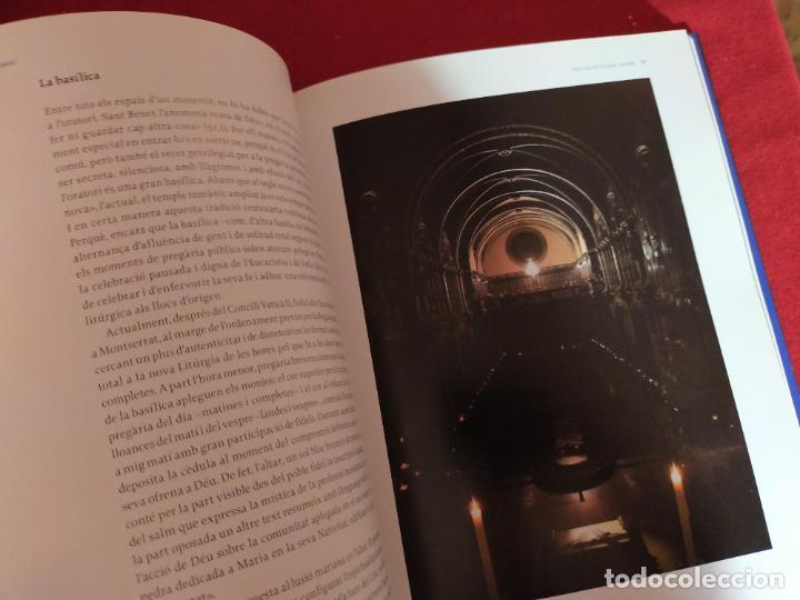Libros de segunda mano: JOAN MIRÓ - ROSA MARIA MALET - Foto 3 - 245133080