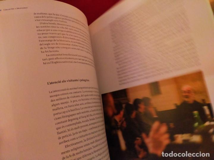 Libros de segunda mano: JOAN MIRÓ - ROSA MARIA MALET - Foto 4 - 245133080