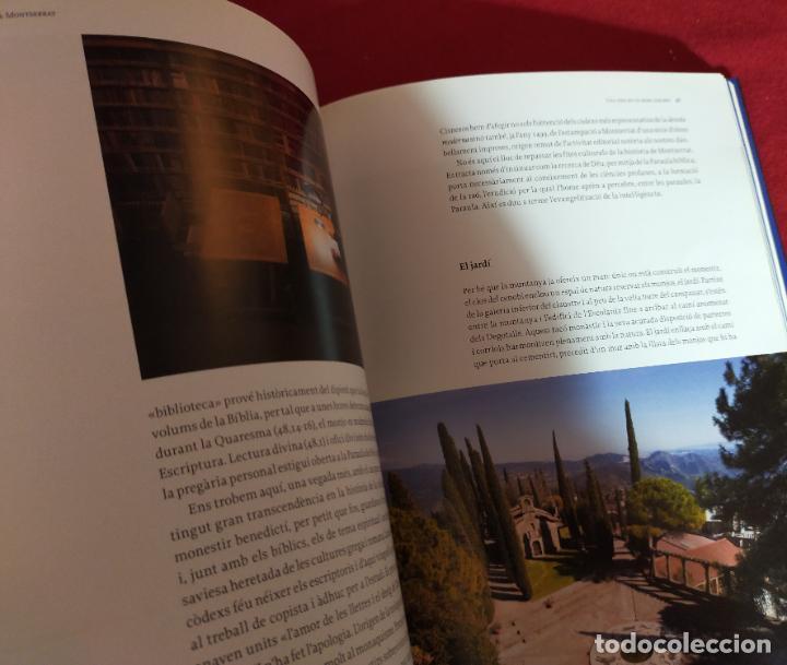 Libros de segunda mano: JOAN MIRÓ - ROSA MARIA MALET - Foto 5 - 245133080