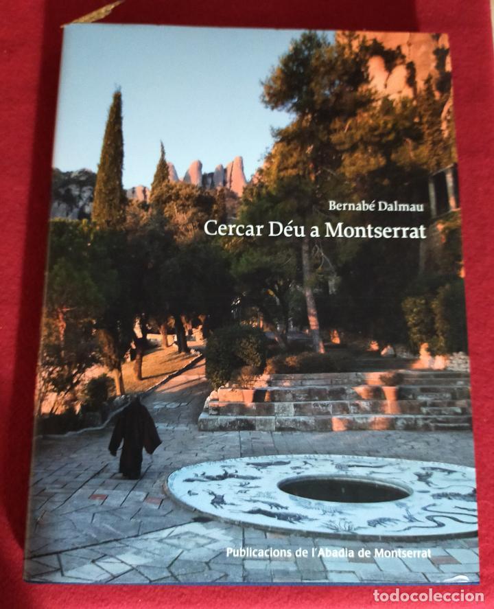 JOAN MIRÓ - ROSA MARIA MALET (Libros de Segunda Mano - Religión)