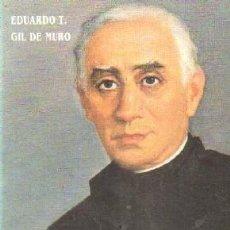 Livros em segunda mão: ANGEL DE LA ESPERANZA, UNA BIOGRAFIA DE LUIS ANTONIO ROSA ORMIÈRES. A-RE-1496. Lote 245983910