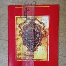Libros de segunda mano: LA FESTA O MISTERI D'ELX. (MISTERIO DE ELCHE).. Lote 246900415