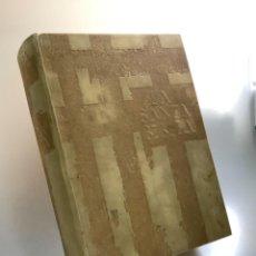 Libros de segunda mano: LA SANTA BIBLIA DALINIANA. Lote 254484095