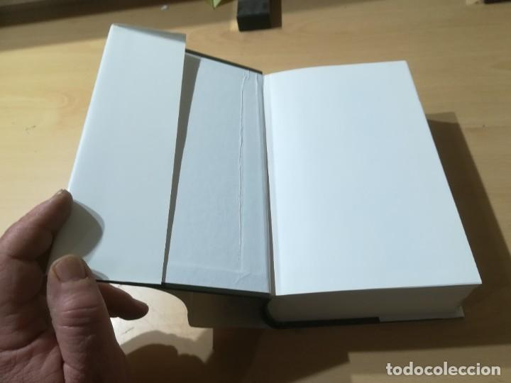 Libros de segunda mano: ENCICLICAS DE JUAN PABLO II / J A MARTINEZ PUCHE / EDIBESA / AG64 - Foto 4 - 255003515