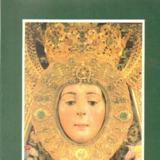 Libros de segunda mano: PILAS - ROCIO - 1992. A-ROCIO-060. Lote 255938165