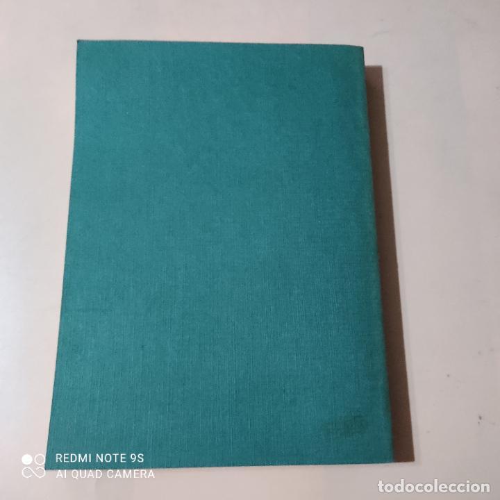 Libros de segunda mano: SINOPSIS PASTORAL DE MATEO-MARCOS-LUCAS-JUAN. 1980. BERNARDO HURAULT. EDICIONES PAULINAS. 311 PAGS. - Foto 7 - 262322175