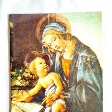 Libros de segunda mano: 1994 - REVISTA IRIS DE PAZ. Lote 262908020