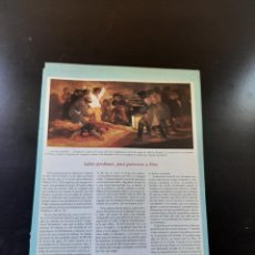 Libros de segunda mano: SABER PERDONAR PARA PARECERSE A DIOS. Lote 264736234