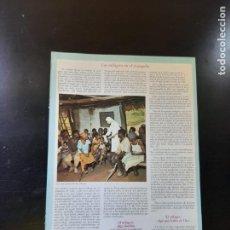 Libros de segunda mano: LOS MILAGROS EN EL EVANGELIO. Lote 264855679