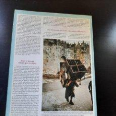Libros de segunda mano: UNA DEFORMACION QUE MARCA A LOS MEJORES. Lote 264966749