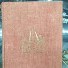 Libros de segunda mano: LOS ESTIGMATIZADOS. Lote 267074789
