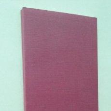 Libros de segunda mano: EL ARTE DE SER DIOS. ALAN WATTS. Lote 270695678